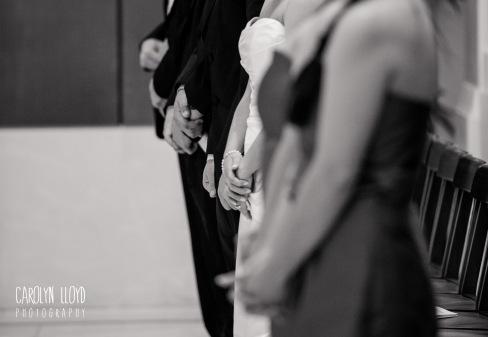 Bridal_Party_CLP