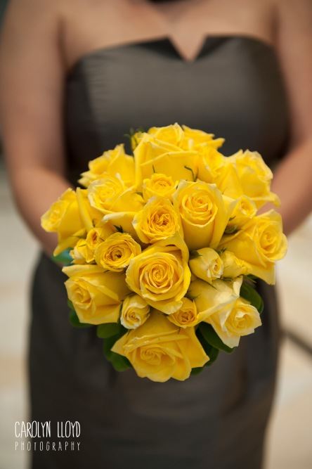 Bridesmaid_bouquet_CLP