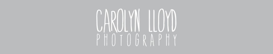 Carolyn Lloyd Photography