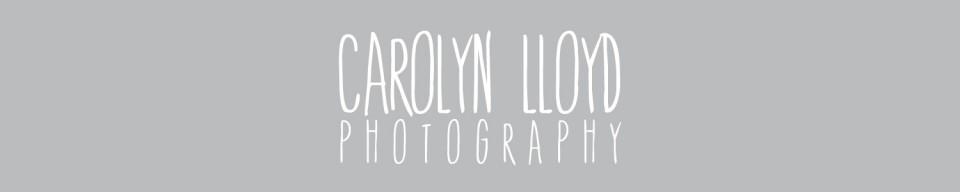 Carolyn Lloyd Photography