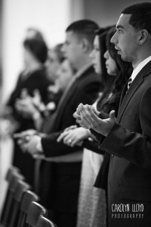 Prayer_CLP