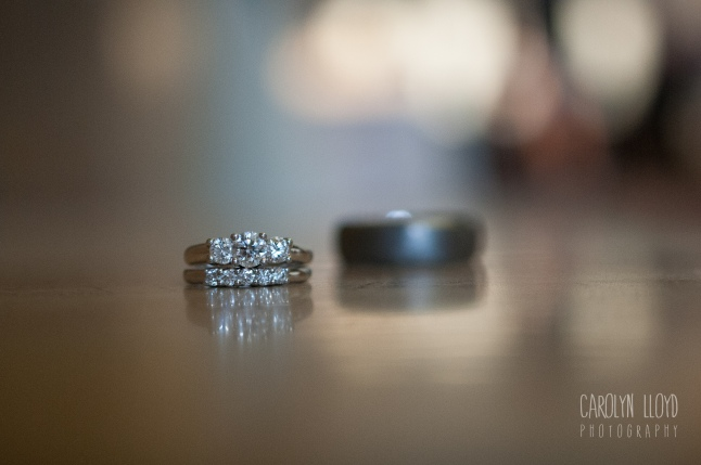 Rings_CLP