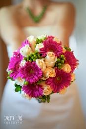 CLP_DN_bouquet