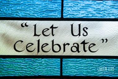 CLP_DN_celebrate