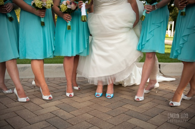 CLP_bridesmaids