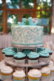 CLP_cake1