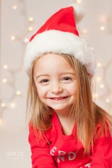 CLP_Ava_Santa