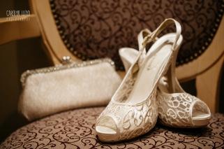 CLP_Fisher_accessories