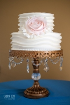 CLP_Fisher_cake