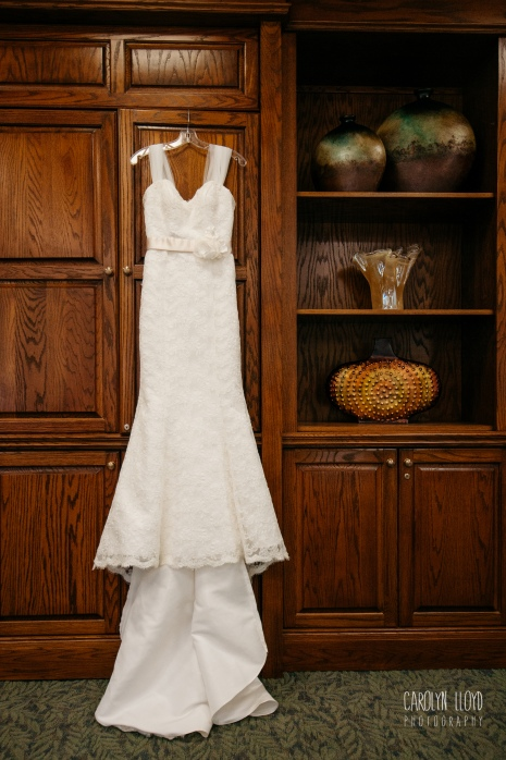 CLP_Fisher_dress