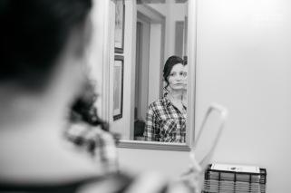 CLP_Fisher_mirror