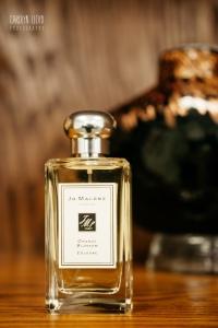 CLP_Fisher_perfume