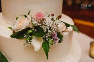 CLP_cake_detail