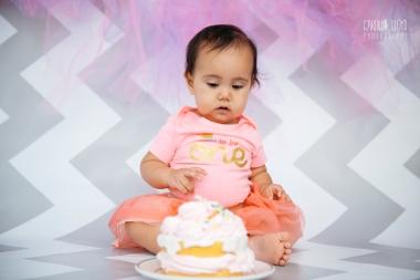 CLP_Carm_cake
