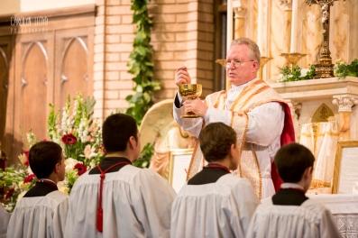 CLP_communion
