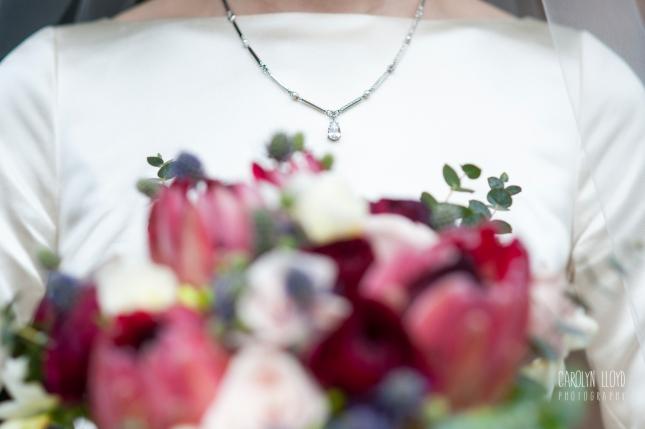 CLP_necklace