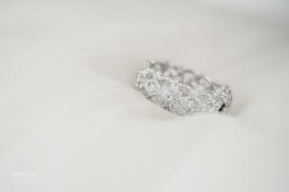 CLP_bracelet