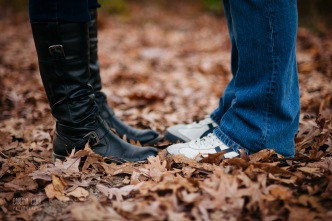 CLP_KM_Engagement_boots