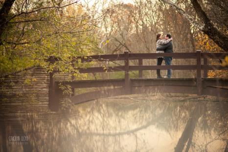 CLP_KM_Engagement_bridge_wide