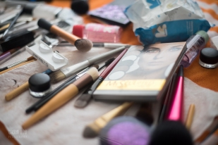 CLP_makeupbrushes
