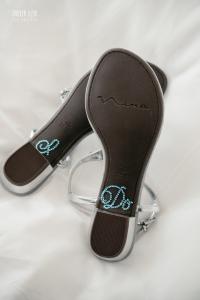 CLP_shoes