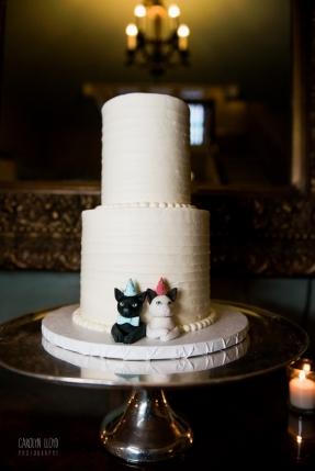 CLP_JK_cake