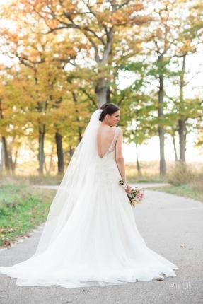 CLP_bride