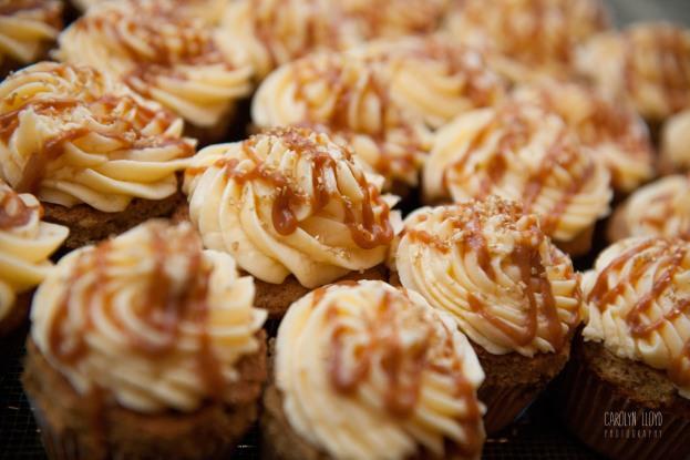 CLP_cupcakes